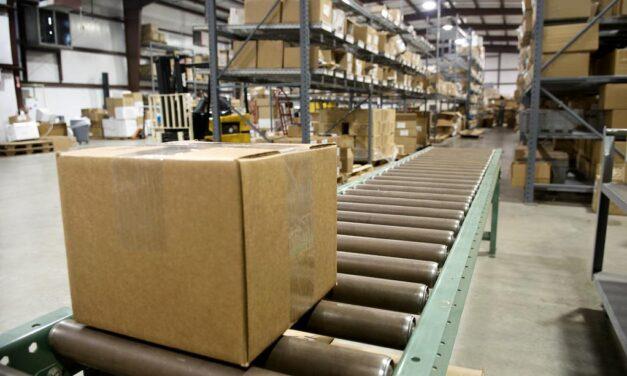 Making an Impact on North Carolina Manufacturing
