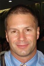 Martin Kegel