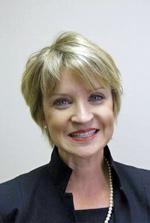 Maureen Little