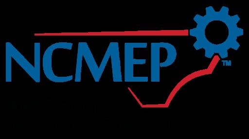 North Carolina Manufacturing Extension Partnership