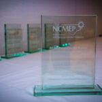 MFGCON 2021 NCMEP LEADERSHIP IN MANUFACTURING AWARDS