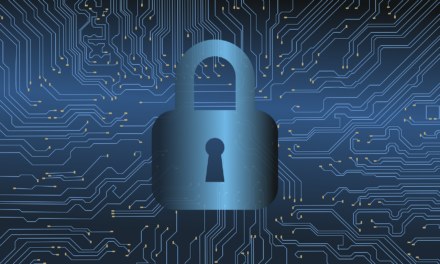 Cybersecurity Risks—Where do they come from and how do we manage them?