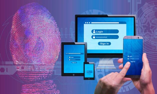 A Closer Look at NIST 800-171: The Identification and Authentication Family