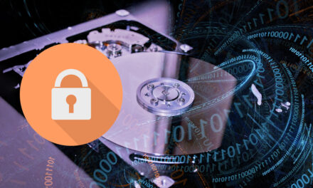 A Closer Look at NIST 800-171: The Media Protection Family