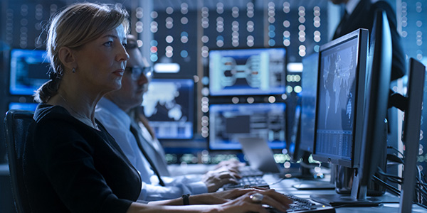5 FAQs Manufacturers Have About Government Cybersecurity Requirements