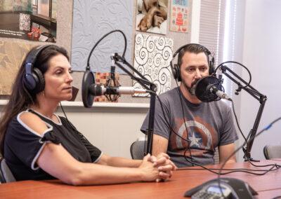 Podcast E-01_ATI Lamimates-Photo9