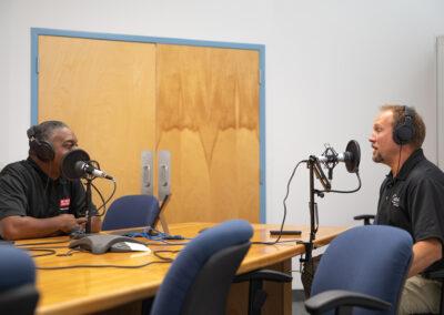 E-03_CashionFishingRods-Phil and Matthew Photo1_Podcast