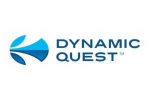 Dynamic Quest