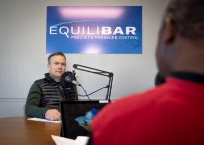 E-07_Equilibar_Podcast-edit-Photo_35