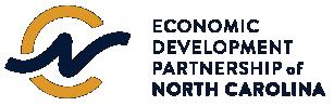 EDPNC_Logo-2020_Black Text