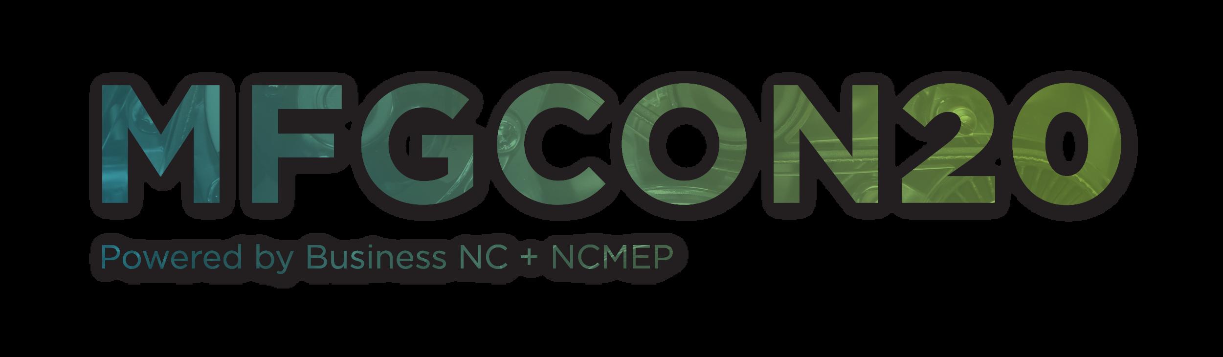 MFGCON 2020