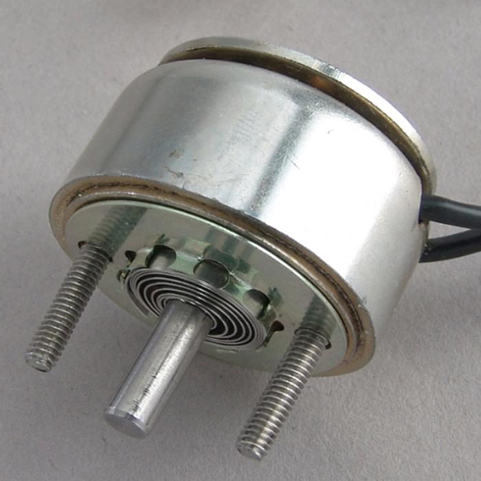 Podbean-photo_E-13-Electroswitch Electronic Porducts