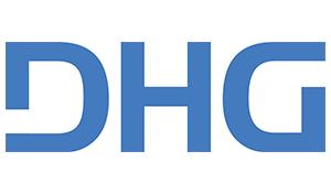 DHG-Sponsor_Logo
