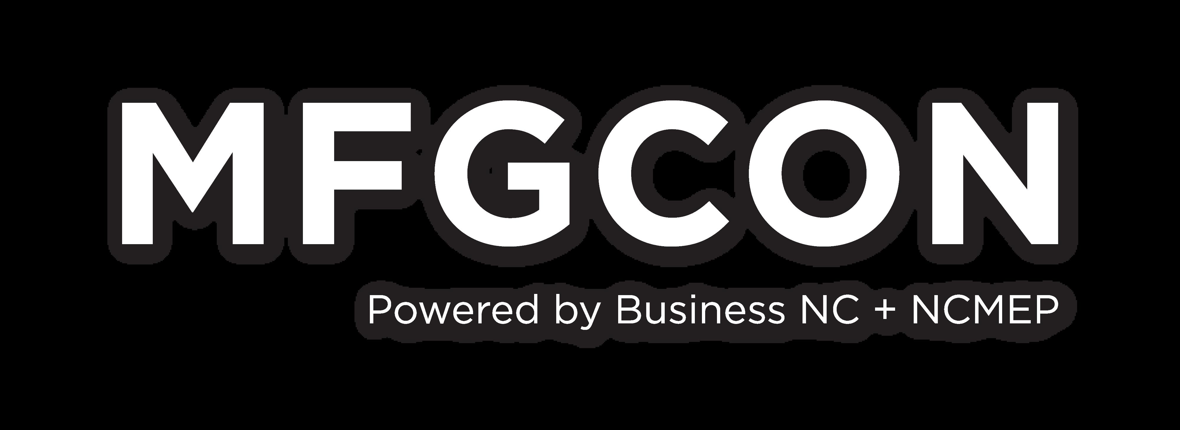 MFGCON21 logo