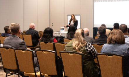 Seeking NC Manufacturers to Speak in Conference Sessions