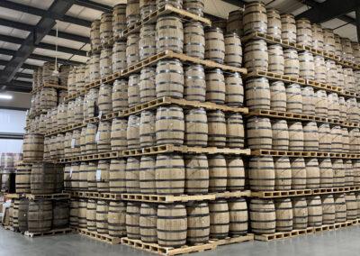 E-18: Southern Distilling Co. Photo 04