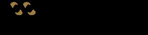 mfgCON21 Sponsor - Wake Forest Baptist Health Logo - Platinum