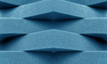NCMEP Partner Helps Foam Manufacturer Reach Quality Goals and Increase Sales