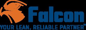mfgCON21_Falcon - Sponsor Logo